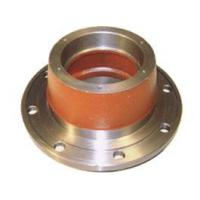 Buy cheap WheelHub from wholesalers