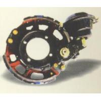 Buy cheap BrakeAssembly from wholesalers