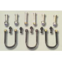 Buy cheap UBolts from wholesalers