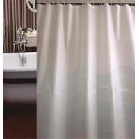 Buy cheap POLYESTER SHOWER CURTAIN YL859 from wholesalers