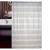 Buy cheap POLYESTER SHOWER CURTAIN YL832-1 from wholesalers