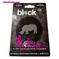 Buy cheap RHINO 4K Premium Male Sexual Enhancement Pill from wholesalers