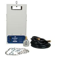 Buy cheap Blueprint Controllers CO2 Generator NG High Altitude, CGNG-4H from wholesalers