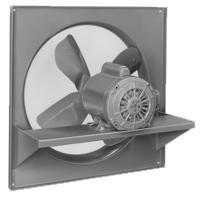 Buy cheap Direct Drive Propeller Fans from wholesalers