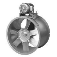 Buy cheap Tube Axial Fans: Models BAF, TAF, WAF, WAF/HTF, HTF, DDF, DDF2.0 from wholesalers