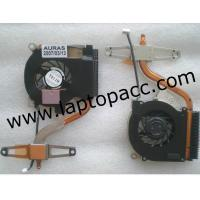 Buy cheap Laptop Fan from wholesalers