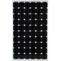Buy cheap Mono Solar Module from wholesalers