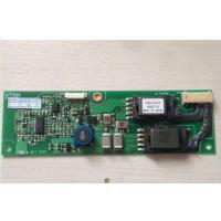 Buy cheap LCD INVERTER from wholesalers