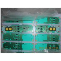 Buy cheap Inverter HIU-811-M,HIU-811-S from wholesalers