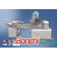 Best Packing Machine FWM800A Automatic Packaging Machine wholesale