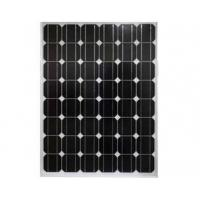 Buy cheap Solar module Product Name:Polycrystalline Solar ModuleTM195P-48 from wholesalers