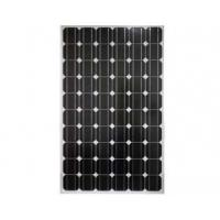 Buy cheap Solar module Product Name:Polycrystalline Solar ModuleGSE250P-60 from wholesalers