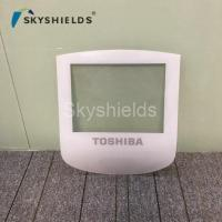 Buy cheap Other products 【Skyshields】Toshiba Screen from wholesalers