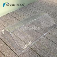 Buy cheap Lighting cover 【Skyshields】Lighting cover from wholesalers