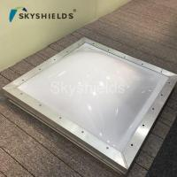 Buy cheap Lighting cover 【Skyshields】Skylight from wholesalers