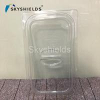 Buy cheap Lighting cover 【Skyshields】Food cover from wholesalers