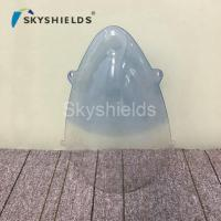 Buy cheap Lighting cover 【Skyshields】Electric car from wholesalers