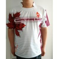 Buy cheap rugby jersey from wholesalers