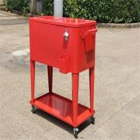 Buy cheap Patio Cool RTPT-17002 from wholesalers