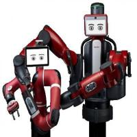 Buy cheap Baxter & Sawyer intelligent collaboration robot from wholesalers