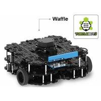 Buy cheap Turtlebot3 Waffle from wholesalers