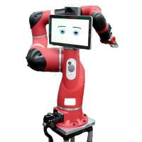 Buy cheap ROS robot rethink robotics-sawyer robot arm from wholesalers