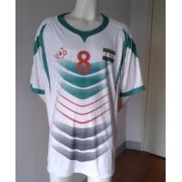 Buy cheap Fashionable soccer jerseys from wholesalers