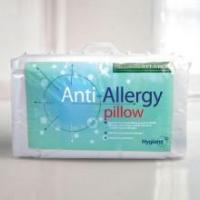 Buy cheap Slumberfleece Piped Anti-Allergy Cotton Pillow from wholesalers