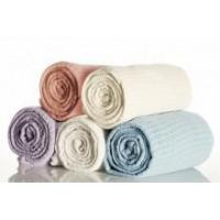 Buy cheap Belledorm Cellular Blanket from wholesalers