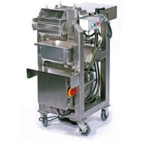 Buy cheap Freshly Squeezed FS-12 Cold Juice Press from wholesalers