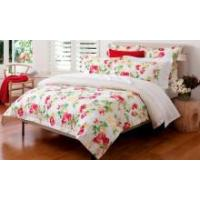 Buy cheap Sheridan Liliana Tulip Bedlinen from wholesalers