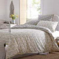Buy cheap Seasalt Bedlinen - Cornish Joyful Daffodils from wholesalers