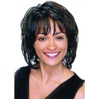 Buy cheap MOTOWN TRESS Denver Full Synthetic Wig from wholesalers