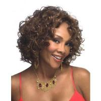 Buy cheap VIVICA A. FOX Front Lace Wig Layla from wholesalers
