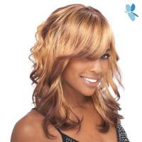 Buy cheap Wigs FREETRESS Bali Girl Fullcap Band from wholesalers