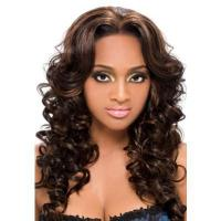 Buy cheap Wigs OUTRE Lace Front Wig Ballencia from wholesalers