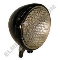 Buy cheap ER- AF3816R Headlight Assembly (12 Volt) from wholesalers