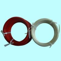 Buy cheap 3122 Fiberglass Braided Silicon R... Product Number: 88 from wholesalers