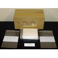 Buy cheap zipper bags with white panels from wholesalers