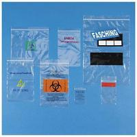 Buy cheap Resealable Bags from wholesalers
