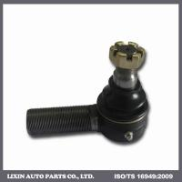 Buy cheap Tie Rod End for KAMA from wholesalers