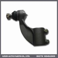Buy cheap 1-43150-901-0 RH 1-431560-902-0 LH Tie Rod End For Isuzu Truck from wholesalers