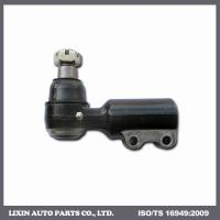Buy cheap Tie Rod End 48570-90214 48571-90205 TIE ROD END FOR NISSAN RG from wholesalers