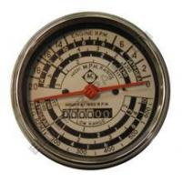 Buy cheap ER- 229755 Allis Chalmers Tachometer from wholesalers