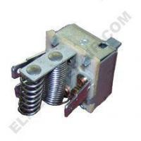 Buy cheap ER- 220-217 Blower Switch with Resistor from wholesalers