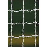 Buy cheap Lacrosse net,2.5 mm from wholesalers