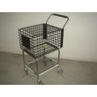 Buy cheap Teaching cart from wholesalers
