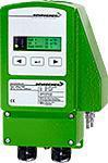 Buy cheap Products | Industrial volume flow controller InReg-V from wholesalers