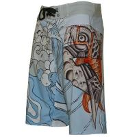 Buy cheap Boardshorts noRep x OPIE ORTIZ Boardshorts from wholesalers