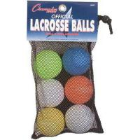 Buy cheap Lacrosse ball of NCAA Championships from wholesalers